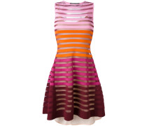 - 'Ortensia' Kleid - women