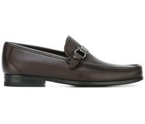 'Muller' Loafer