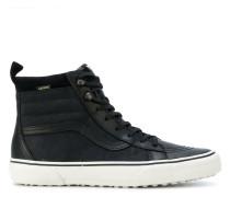 'SK8-Hi Gore-Tex' Sneakers