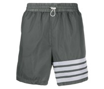 4-bar running shorts