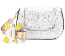 'Circulus Mini Vere' satchel - women - Leder