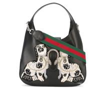 - 'Dionysus' hobo bag - women