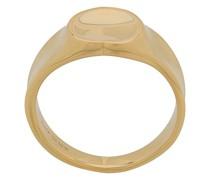 'Peach' Ring