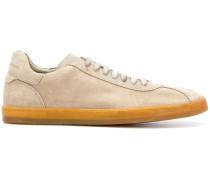 'Karma' Wildleder-Sneakers