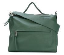 Große 'Soft' Handtasche