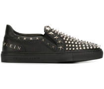 'Comfy' Sneakers