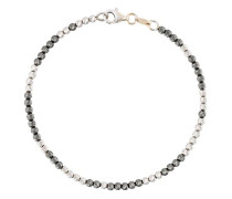 'Discoball' bracelet
