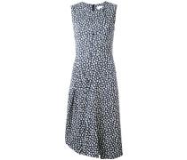 'Dena' Kleid