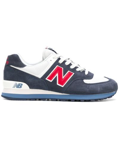 New Balance Herren 'ML 574' Sneakers