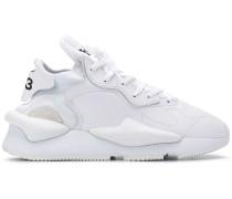 'Kaiwa' Oversized-Sneakers