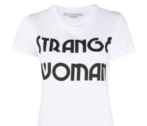 'Strange Woman' T-Shirt