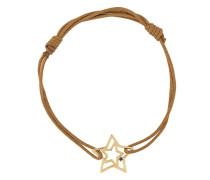 Estrella Zaffiro bracelet