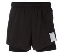 'Long Distance 3' Shorts