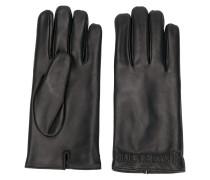 L'Aveugle Par Amour gloves