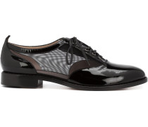 'Moonseed' Oxford-Schuhe