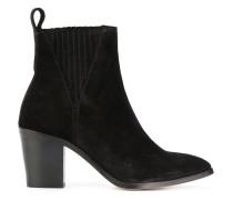 Dannish ankle boots - women