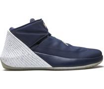Why Not Zero.1 Sneakers