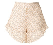 'Orchid' Shorts
