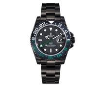 Personalisierte Rolex GMT Master II