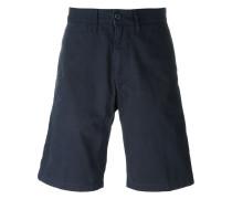 'Johnson' Shorts