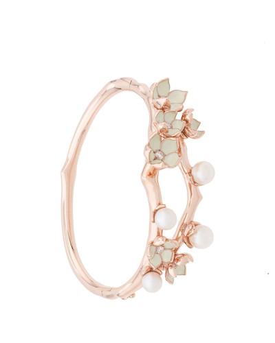 'Cherry Blossom' Armspange