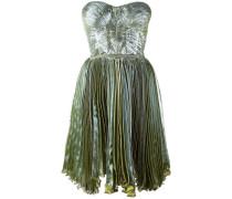'Loliambrosia' Bandeau-Kleid mit Falten - women