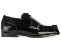 Tedi/F loafers