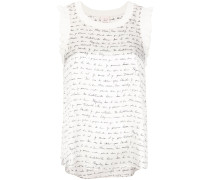'Lenore Love Story' Top