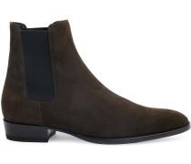 'Wyatt 30' Chelsea-Boots