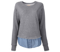 - 'The Dentention' Sweatshirt - women