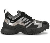 'Quest Delta' Sneakers