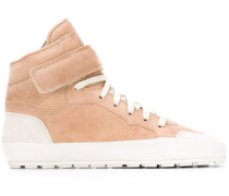Étoile 'Bessy' High-Top-Sneakers