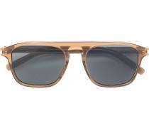 'SL158 005' Sonnenbrille