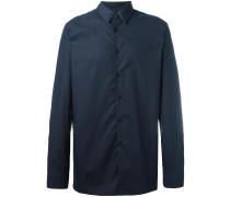 'Classic R-Shirt' Hemd - men