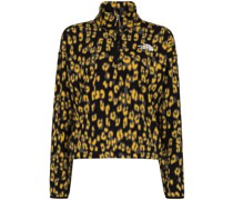 TKA Kataka fleece sweatshirt