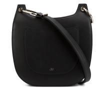 'Saddle' shoulder bag