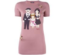 'D&G Family' T-Shirt