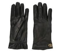 GG gloves