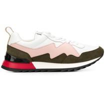 'MY-1 Degrade' Sneakers