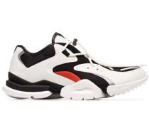 'Run R96' Sneakers