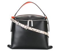 'Rizo' Handtasche - women