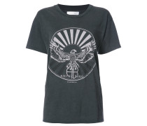 'Sunburst' T-Shirt