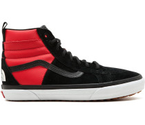 'Sk8-Hi 46 MTE DX' High-Top-Sneakers