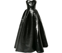 Thea gown