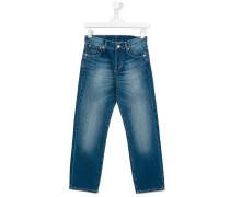 Schmale '511' Jeans - kids - Baumwolle - 14 yrs