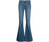 'Valentina' Jeans