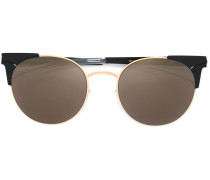 'Lulu Decades' Sonnenbrille - women