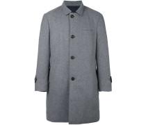 cashmere classic reversible coat