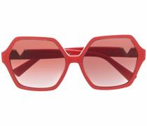 Valentino Garavani VLOGO Sonnenbrille