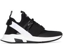 'Jago Runner' Sneakers